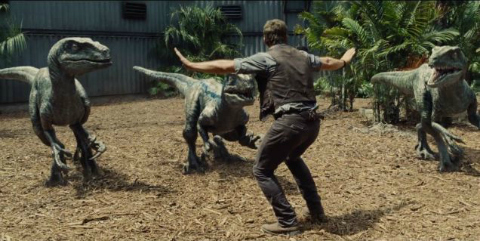 jurassic-world-chris-pratt-meme
