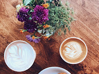 Trendy Coffee Shops - Why Are These Considered the Best?