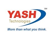 YASH Technologies Recruitment 2019 2020 Latest Opening For Freshers