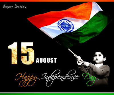 Independence day pictures hd