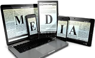 Οι Ελληνες δεν εμπιστεύονται τα παραδοσιακά ΜΜΕ