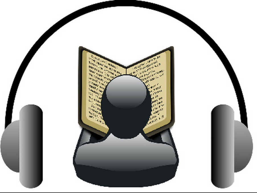 Over 600 Free Audio Books for Teachers and Educators | Educational