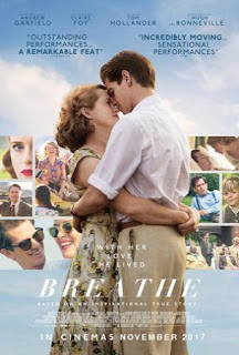 Film Breathe 2017 (Hollywood)