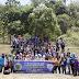 Himasepta Kerjasama Dengan POL PP Lombok Barat