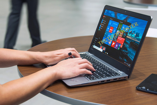 download windows 10 free ISO