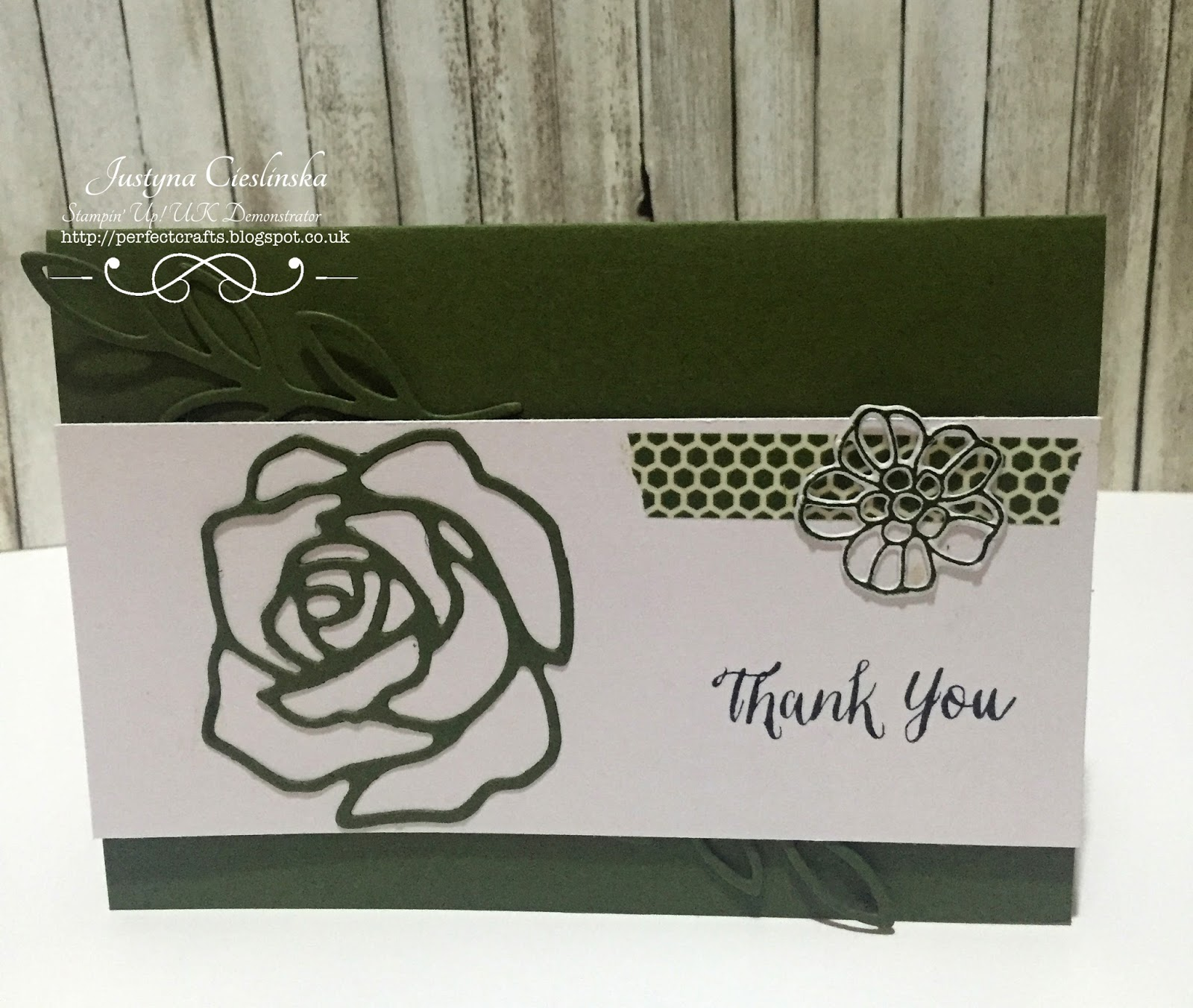 stampin up, stampin up uk, stampin up demonstrator uk