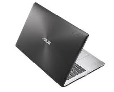 Download Asus A455L WLAN Bluetooth Driver Directly For Windows