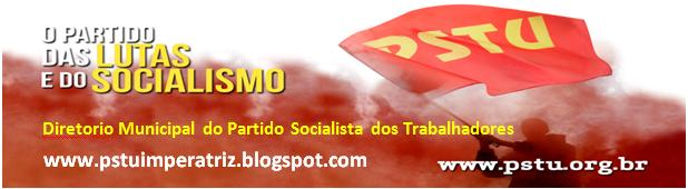 Blogs de Imperatriz