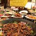 Warna Warni Ramadan Buffet at Grand BlueWave Hotel Shah Alam