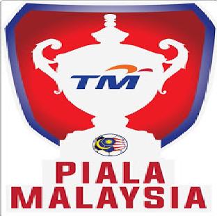 TM Piala Malaysia 2015