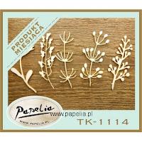 http://www.papelia.pl/tekturka-badylki-ziola-5-szt-p-1039.html