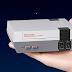 """Mini-NES"""", La nueva consola de Nintendo"""