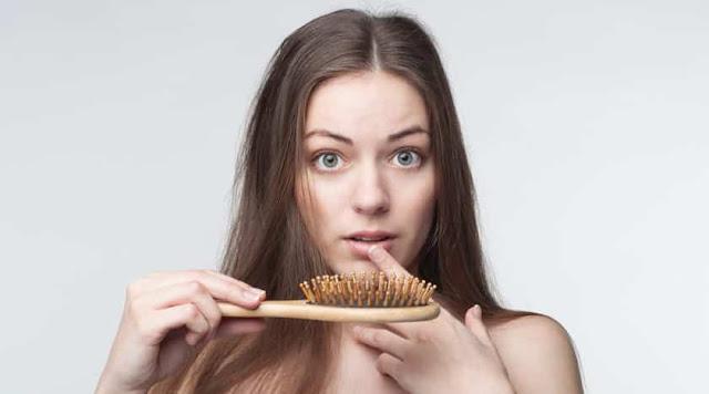 Hair Loss, Hair Treatment, Hair Growth
