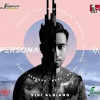 Download Lagu Vidi Aldiano - Definisi Bahagia.Mp3 (3.81 Mb)