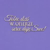 https://www.craftymoly.pl/pl/p/1418-Tekturka-Napis-Tobie-dzis-..-.G10/4958