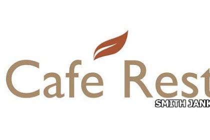 Lowongan Kerja Pekanbaru : Cafe & Resto Genk Hijau November 2017