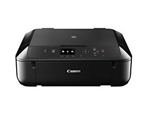 canon-pixma-mg5760-driver-printer