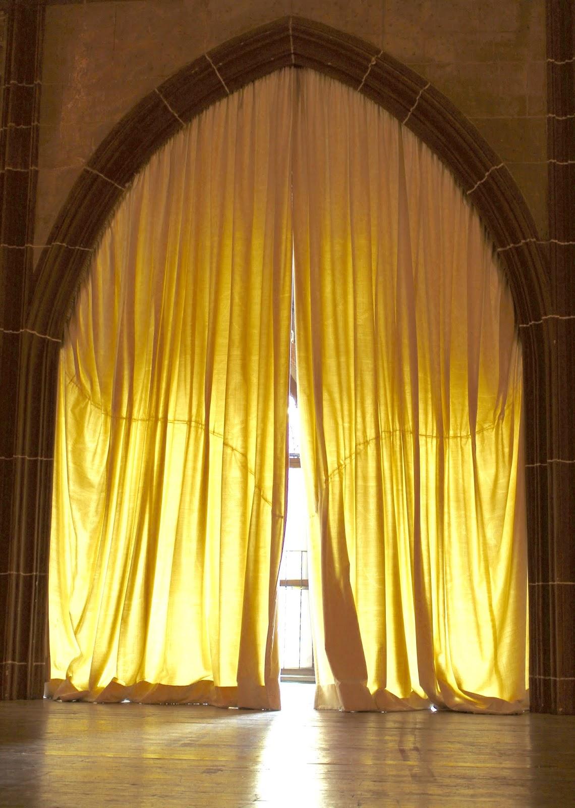 Vorhang auf für: Der Diener zweier Herren von Goldoni bei den Heidelberger Schlossfestspielen