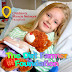 The Dirt Farmer Foundation's CAUSE it's JUNE: Children's Miracle Network Hospitals