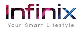 Spesifikasi Handphone dan Gadget Infinix