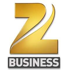 'Success Stories' Show on Zee Business Wiki,Host,Timing