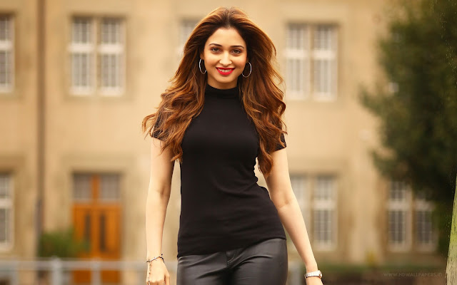 tamanna hd wallpapers