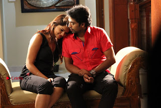 Ashwini Arjun Mahi Starring Nuvvu Nenu Osey Orey Movie Stills  0024.jpg
