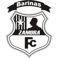 2021 2022 Recent Complete List of Zamora Roster 2019-2020 Players Name Jersey Shirt Numbers Squad - Position