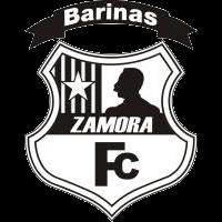 2021 2022 Liste complète des Joueurs du Zamora Saison 2019-2020 - Numéro Jersey - Autre équipes - Liste l'effectif professionnel - Position