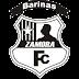 Plantel do Zamora FC 2019