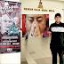Gagal Jawab Soalan Liwat,Mukhriz Tampil Angkat Ekor Bapanya