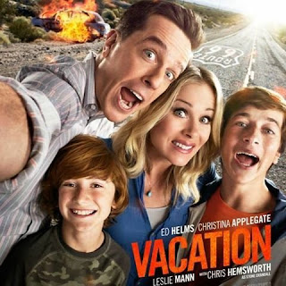 Download Vacation Full Movie