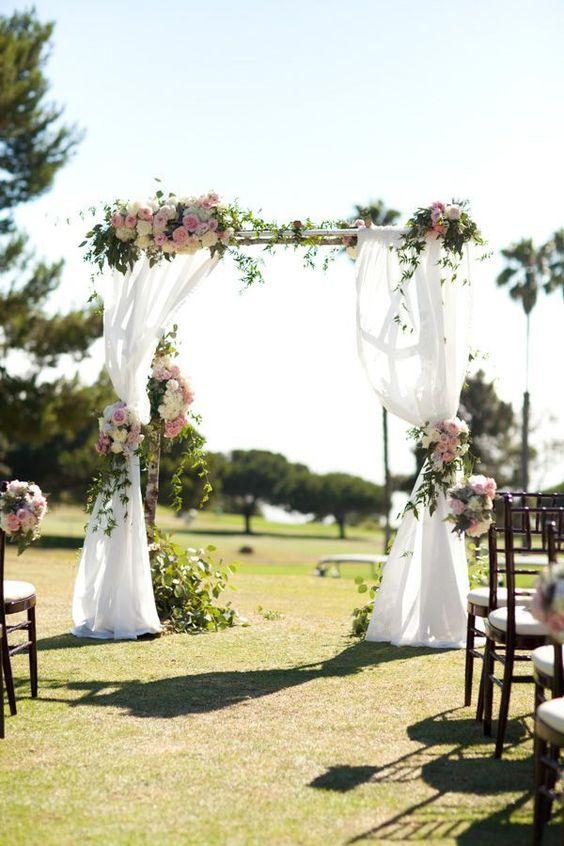 Ślub w ogrodzie, Ślub na świeżym powietrzu, Ślub w plenerze, Organizacja ślubu w ogrodzie, ślub cywilny, ślub kościelny, Ślub i wesele latem