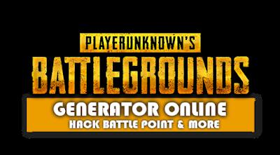 NEW] Pubg Battlegrounds HACK ONLINE REAL WORKS 2019 | vimss -