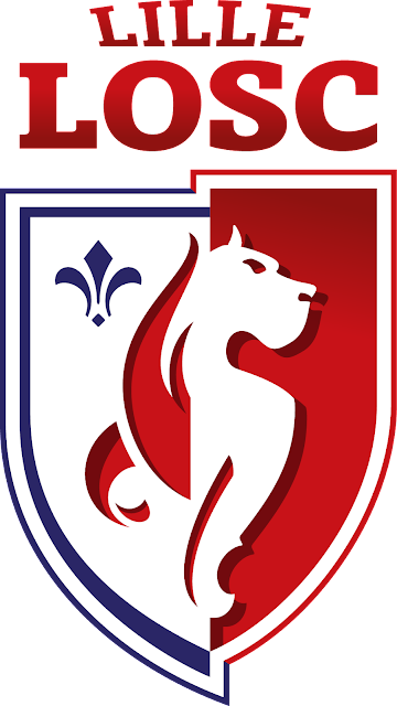 download logo lille osc france football svg eps png psd ai vector color free #lille #logo #flag #svg #eps #psd #ai #vector #football #free #art #vectors #country #icon #logos #icons #sport #photoshop #illustrator #france #design #web #shapes #button #club #buttons #apps #app #science #sports