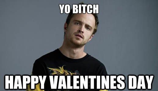 Funny Memes Valentines Day Valentines Memes For Friends Valentines Day Memes  For Him Dirty Valentines Memes