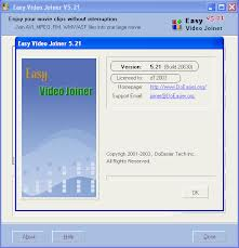 Best video joiner software for pc/mac – easily join almost all.