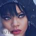 Harper's Bazaar Arabia - Rhianna