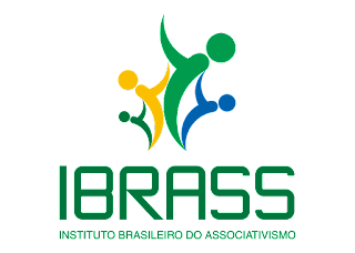 Ibrass Logo Vector