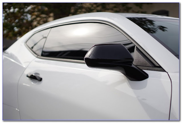 Best WINDOW TINTING For Automobiles Near Me Cost