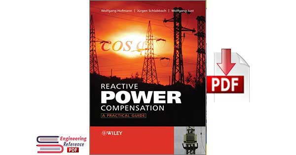 Reactive Power Compensation A Practical Guide By Wolfgang