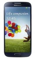 harga baru Samsung Galaxy S4 I9500, harga bekas Samsung Galaxy S4 I9500