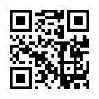 Sprint Music Plus app QR Code
