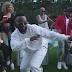 Video | Iyanya – Good Vibes | Mp4 Download