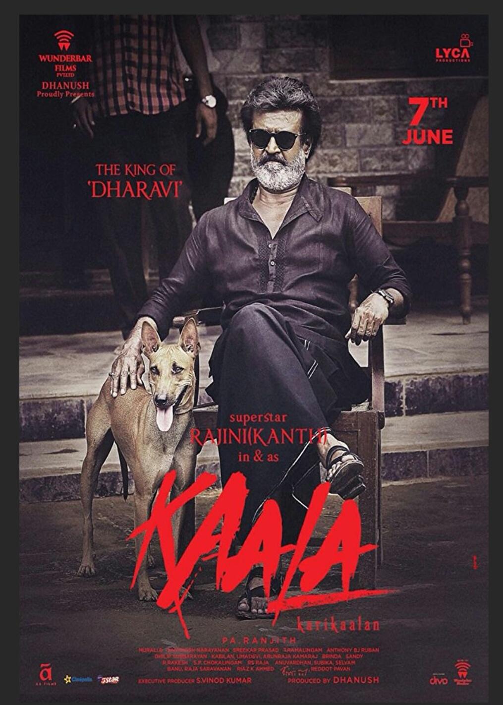 south indian hindi new 2018 movies download