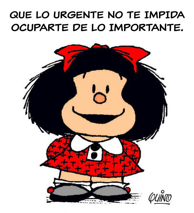 mafalda_lo-urgente-y-lo-importante.jpg