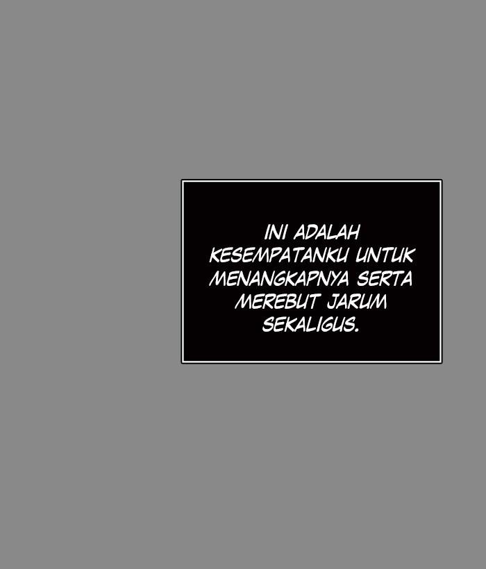 Webtoon Tower Of God Bahasa Indonesia Chapter 323