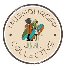 Mushburger