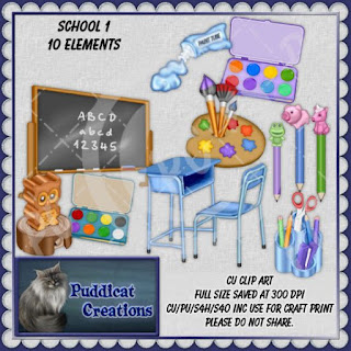 http://puddicatcreationsdigitaldesigns.com/index.php?route=product/category&path=348_192