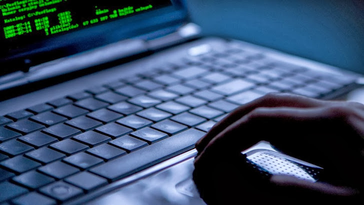 Hacker stole $100,000 from Users of California based ISP using SQL Injection